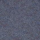 Ковровое покрытие Big BURLINGTON (PARLA) 897