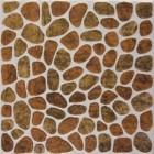 Керамическая плитка для пола ВКЗ Пьетра