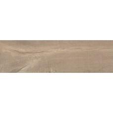 Плинтус ламинированный Quick-Step Standard ГИКОРИ СЕРО-КОРИЧНЕВЫЙ 1405