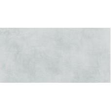 Керамогранит для пола и стен Cersanit POLARIS СВЕТЛО-СЕРЫЙ PG4L522