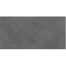 Керамогранит для пола и стен Cersanit POLARIS ТЕМНО-СЕРЫЙ PG4L402