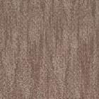 Ковровое покрытие Синтелон ПОРТ-ТЕРМО 11344