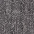 Ковровое покрытие Синтелон ПОРТ-ТЕРМО 36744