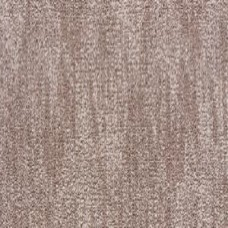 Ковровое покрытие Синтелон ПОРТ-ТЕРМО 38544
