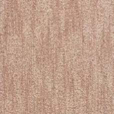 Ковровое покрытие Синтелон ПОРТ-ТЕРМО 81344