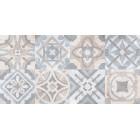 Керамогранит для стен Керамин ПОРТЛАНД 2Д размер 300*600 мм