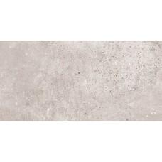 Керамогранит для стен Керамин ПОРТЛАНД 4 размер 300*600 мм