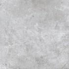 Керамогранит для пола Керамин ПОРТЛАНД Р-2 размер 600*600 мм