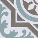 Метлахская плитка Gracia Ceramica PRIMA MULTI PG01
