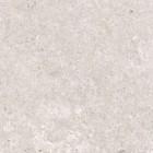 Широкоформатный керамогранит ПРОЖЕТТО СЕРЫЙ NR0028, 600х600 мм
