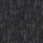 Виниловый ламинат Moduleo Transform с замком click CONCRETE 40986