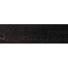 Плинтус ламинированный Quick-Step Standard ВЕНГЕ 1000