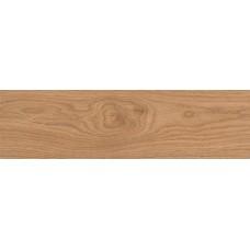 Плинтус ламинированный Quick-Step Standard ДУБ БЕЛЫЙ СВЕТЛЫЙ 1491