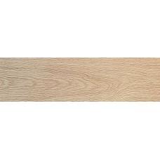 Плинтус ламинированный Quick-Step Standard ВЕРСАЛЬ БЕЛЫЙ ПРОМАСЛЕННЫЙ 1248