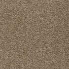 Ковровое покрытие Balta QUARTIER 37