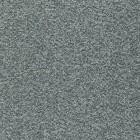 Ковровое покрытие Balta QUARTIER 95