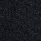 Ковровое покрытие BIG RIVIERA 897
