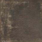 Керамогранит Gracia Ceramica RIVOLI BROWN PG01, размер плитки 600 х 600 мм