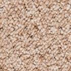 Ковровое покрытие Ideal ROCCA 332