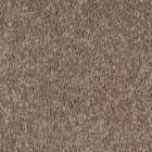 Ковровое покрытие Синтелон СЕНСА-ТЕРМО 03868
