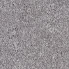Ковровое покрытие Синтелон СЕНСА-ТЕРМО 39268