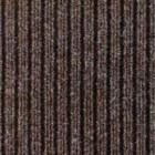 Ковровая дорожка Ideal SAMOS 300