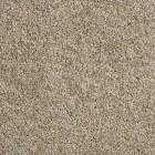 Ковровое покрытие SAG SAN MARINO 1035