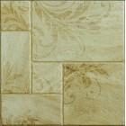 Керамогранит Gracia Ceramica SANDSTONE BEIGE PG02, размер плитки 450 х 450 мм