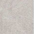 Ковровое покрытие Ideal SATINE 139