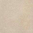 Ковровое покрытие Ideal SATINE 307