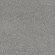 Линолеум коммерческий гетерогенный IVC Concept Centra SEDNA T94