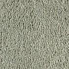 Ковровое покрытие Синтелон СЕНСА-ТЕРМО 53168