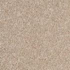 Ковровое покрытие Синтелон СЕНСА-ТЕРМО 87268