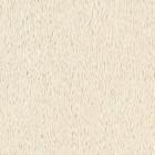 Ковровое покрытие Синтелон СЕНСА-ТЕРМО 07068