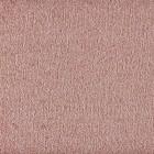 Ковровое покрытие Big SENCE (TULUZA) 460