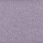 Ковровое покрытие Big SENCE (TULUZA) 854