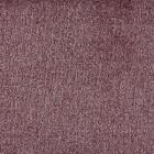 Ковровое покрытие Big SENCE (TULUZA) 874