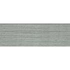 Плинтус пвх для пола LinePlast Серый Дуб арт L061