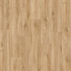 Виниловый ламинат Moduleo Impress Click SIERRA OAK 58346