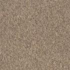 Ковровая модульная плитка Синтелон SKY 186-82