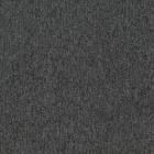 Ковровая модульная плитка Синтелон SKY 338-82