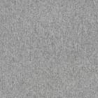 Ковровая модульная плитка Синтелон SKY 393-82