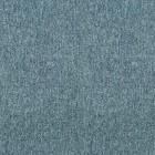 Ковровая модульная плитка Синтелон SKY 443-82