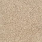 Ковровая модульная плитка Синтелон SKY 873-82
