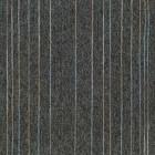 Ковровая модульная плитка Синтелон SKY FLASH 338-84