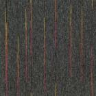 Ковровая модульная плитка Синтелон SKY NEON 338-82