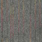 Ковровая модульная плитка Синтелон SKY NEON 346-82