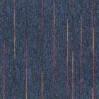 Ковровая модульная плитка Синтелон SKY NEON 448-82