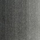 Ковровая модульная плитка Синтелон SKY VALER 338-85