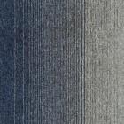 Ковровая модульная плитка Синтелон SKY VALER 448-85